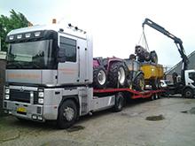 transport8