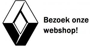 Bezoek de webshop voor uw Renault tractor onderdelen