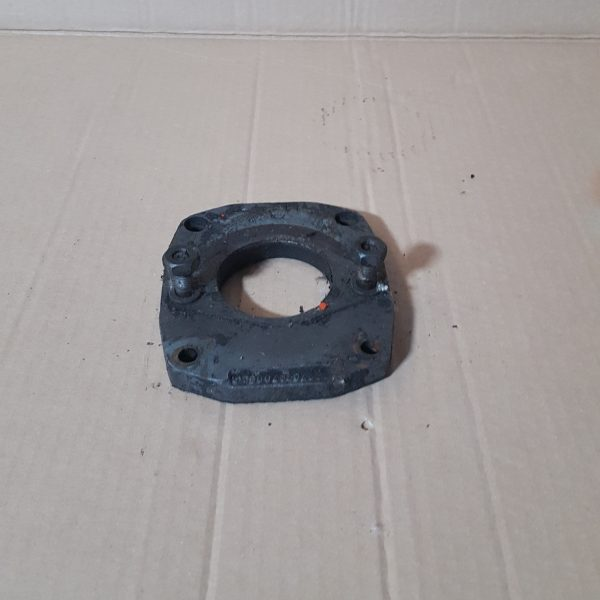 Montageplaat Hydrauliekpomp