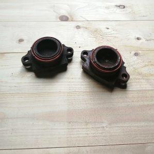 Remcylinder